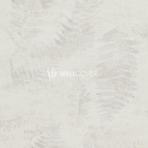 218452 Loft BN Wallcoverings