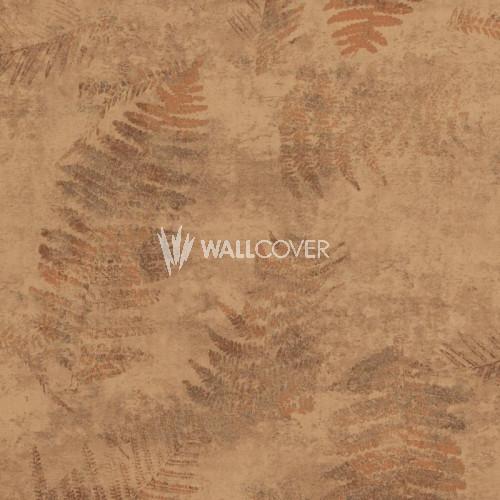 218453 Loft BN Wallcoverings