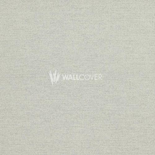 218463 Loft BN Wallcoverings
