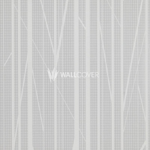 218484 Loft BN Wallcoverings