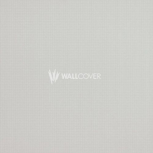 218490 Loft BN Wallcoverings