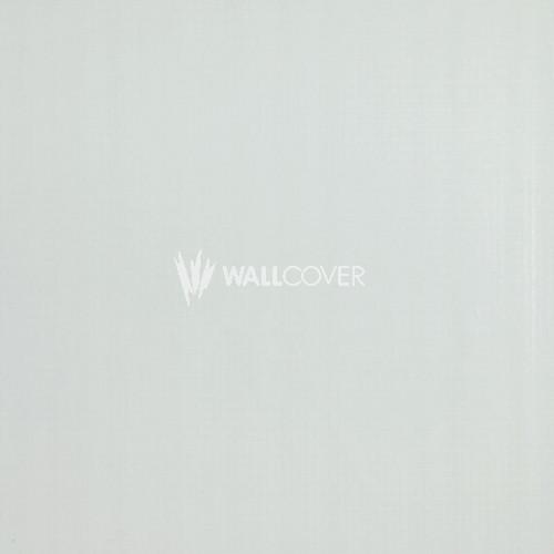 218492 Loft BN Wallcoverings