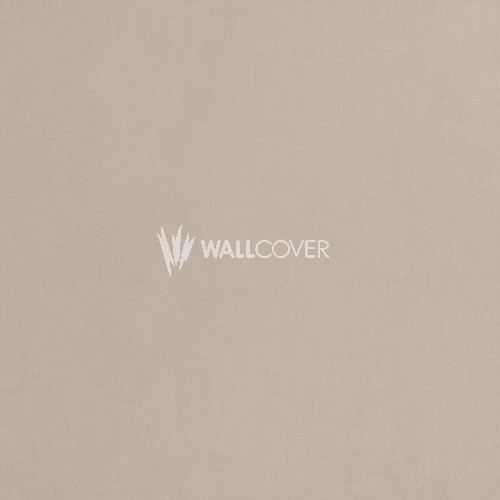 218500 Color Stories BN Wallcoverings