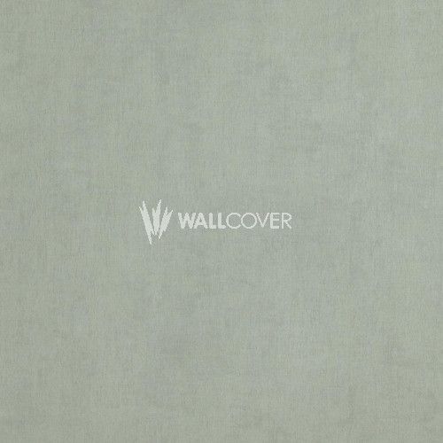 218505 Color Stories BN Wallcoverings