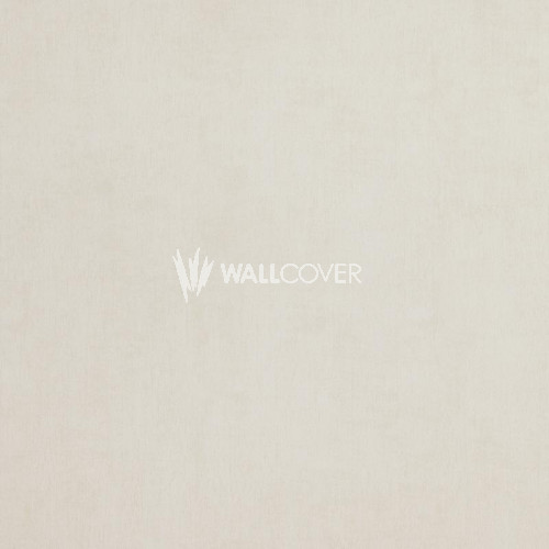 218506 Color Stories BN Wallcoverings