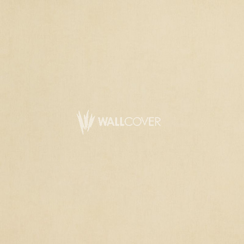 218511 Color Stories BN Wallcoverings