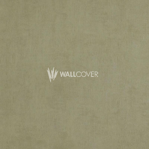 218512 Color Stories BN Wallcoverings