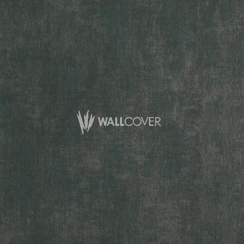 218514 Color Stories BN Wallcoverings