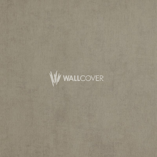 218515 Color Stories BN Wallcoverings