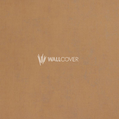 218516 Color Stories BN Wallcoverings