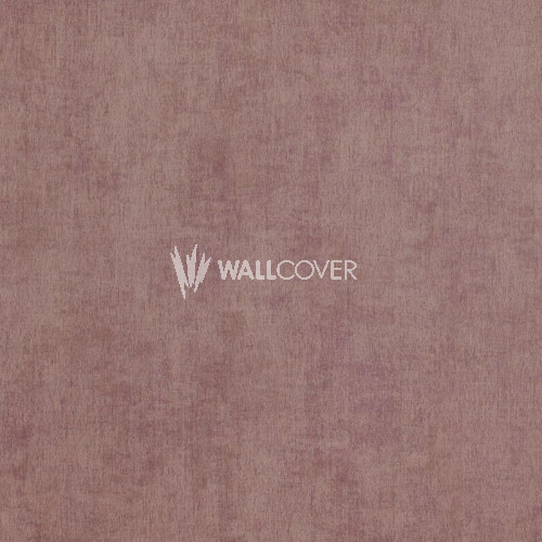218517 Color Stories BN Wallcoverings