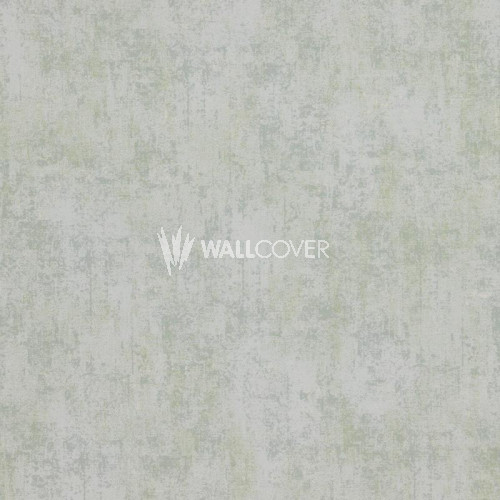 218530 Indian Summer BN Wallcoverings