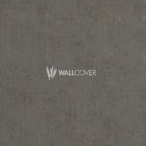 218532 Indian Summer BN Wallcoverings