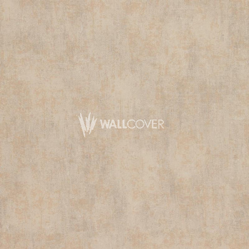 218533 Indian Summer BN Wallcoverings