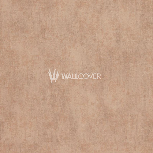 218534 Indian Summer BN Wallcoverings
