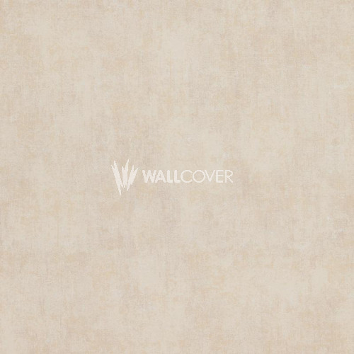 218535 Indian Summer BN Wallcoverings