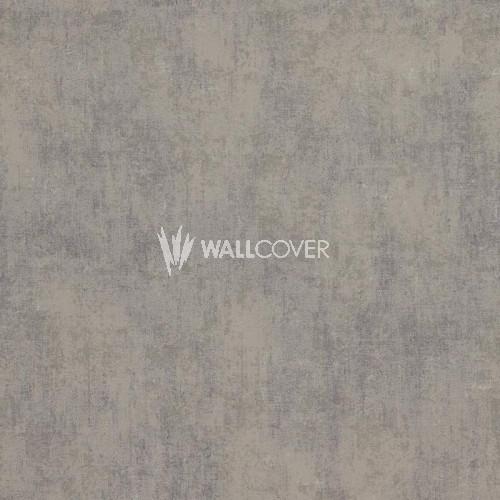 218536 Indian Summer BN Wallcoverings