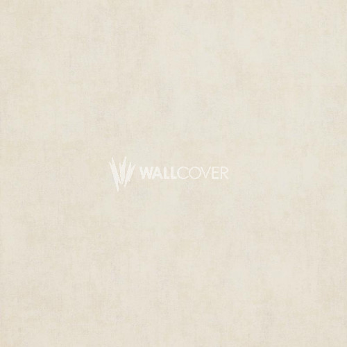 218537 Indian Summer BN Wallcoverings