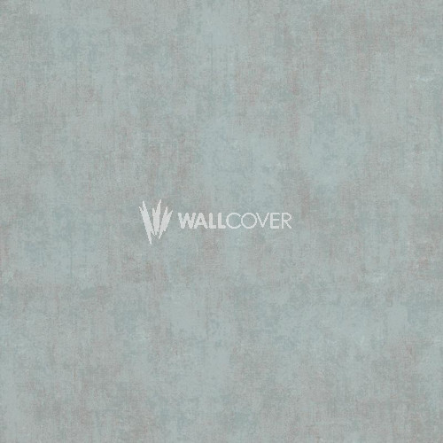 218539 Indian Summer BN Wallcoverings