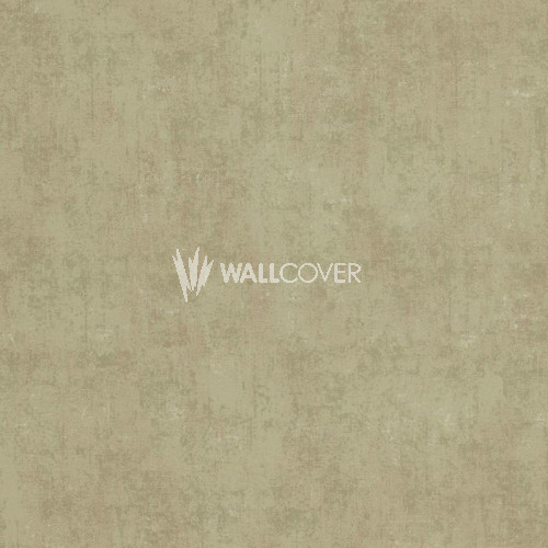 218540 Indian Summer BN Wallcoverings