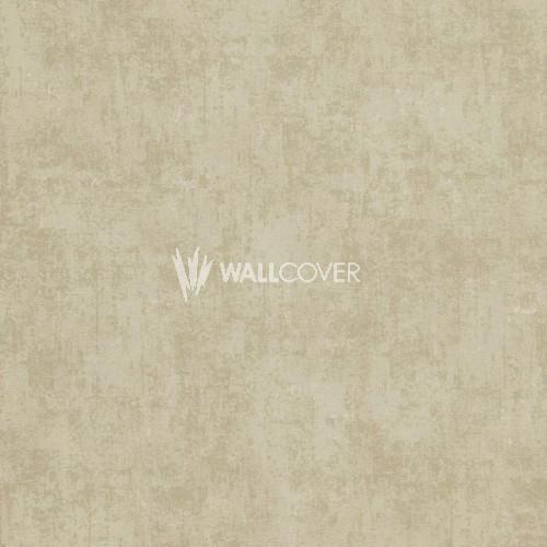 218541 Indian Summer BN Wallcoverings