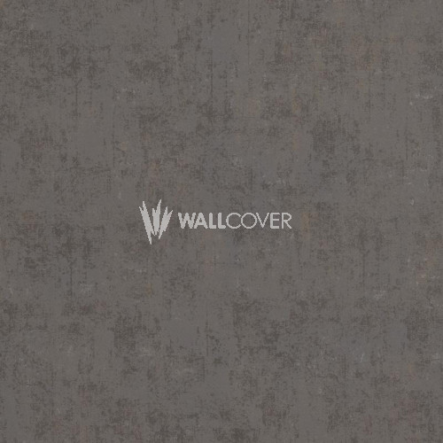 218542 Indian Summer BN Wallcoverings