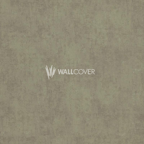 218544 Indian Summer BN Wallcoverings
