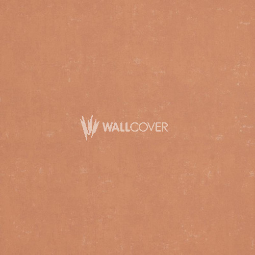 218545 Indian Summer BN Wallcoverings