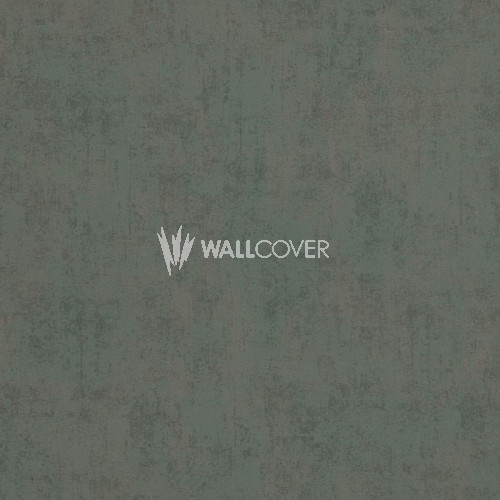 218547 Indian Summer BN Wallcoverings