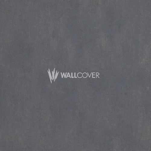 218548 Indian Summer BN Wallcoverings