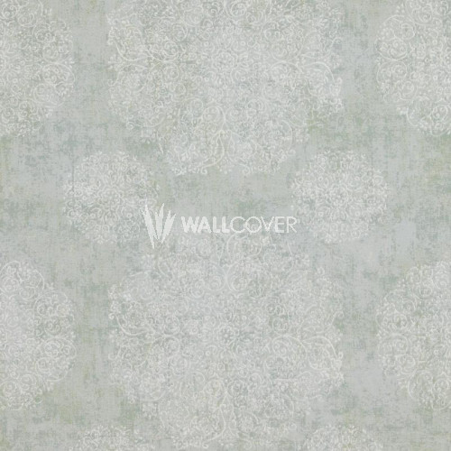 218550 Indian Summer BN Wallcoverings