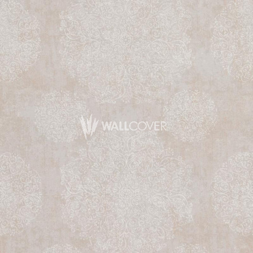218551 Indian Summer BN Wallcoverings