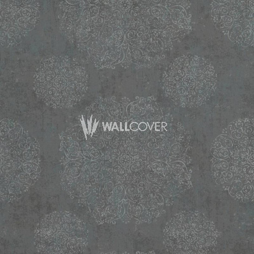 218552 Indian Summer BN Wallcoverings