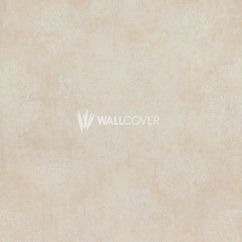 218553 Indian Summer BN Wallcoverings