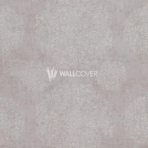 218555 Indian Summer BN Wallcoverings