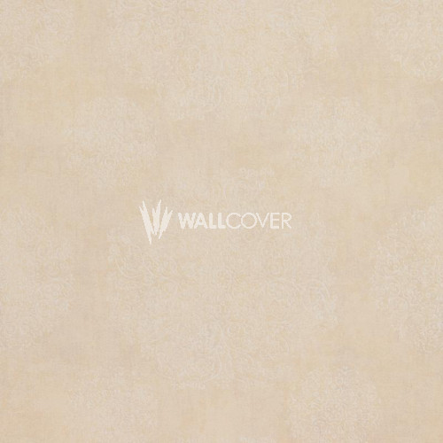 218557 Indian Summer BN Wallcoverings