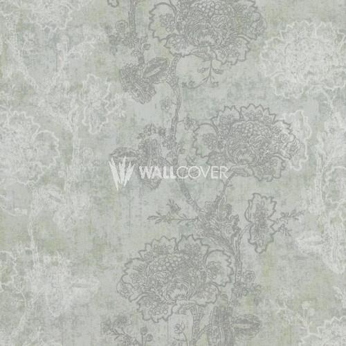 218560 Indian Summer BN Wallcoverings