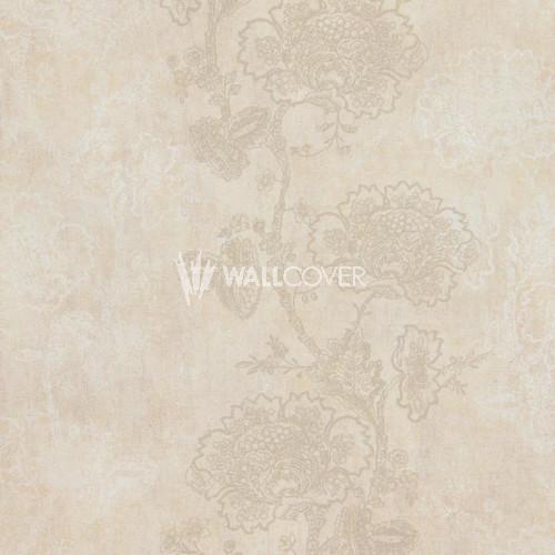 218564 Indian Summer BN Wallcoverings