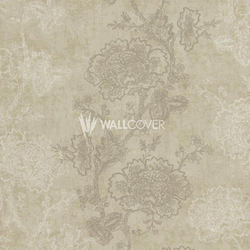 218566 Indian Summer BN Wallcoverings
