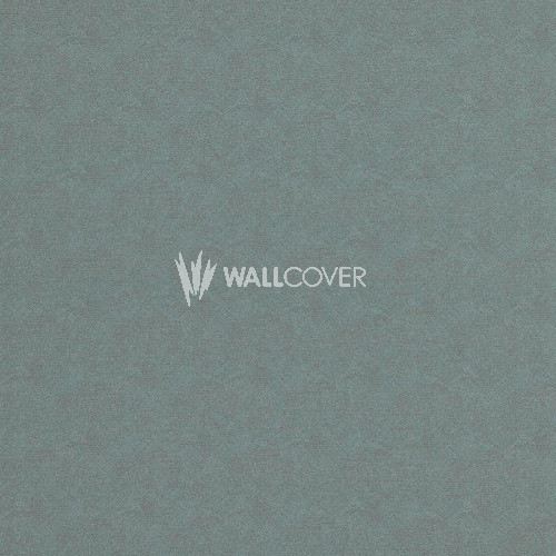 218572 Indian Summer BN Wallcoverings
