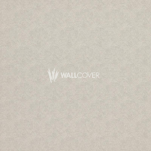 218578 Indian Summer BN Wallcoverings