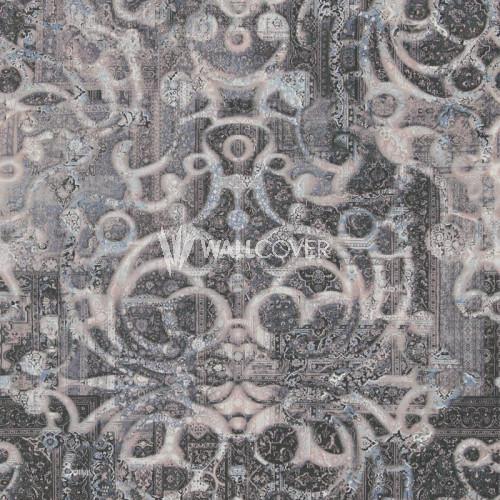 218601 Neo Royal by Marcel Wanders BN Wallcoverings