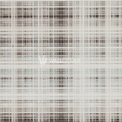 218603 Neo Royal by Marcel Wanders BN Wallcoverings