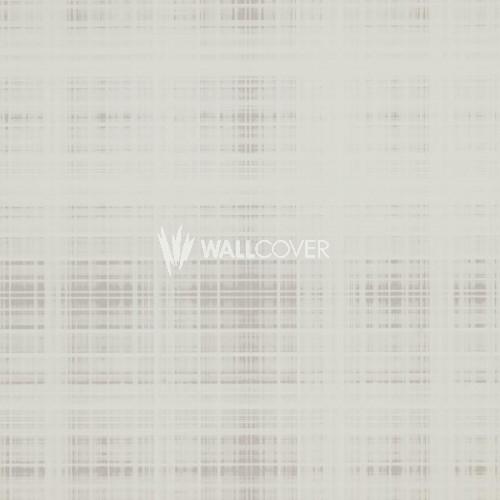 218604 Neo Royal by Marcel Wanders BN Wallcoverings