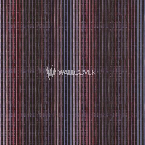 218606 Neo Royal by Marcel Wanders BN Wallcoverings