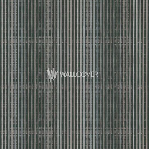 218607 Neo Royal by Marcel Wanders BN Wallcoverings