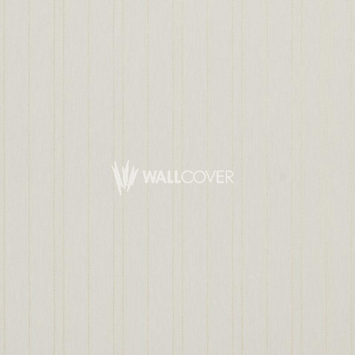 218609 Neo Royal by Marcel Wanders BN Wallcoverings