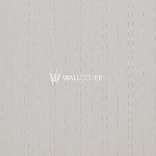 218610 Neo Royal by Marcel Wanders BN Wallcoverings
