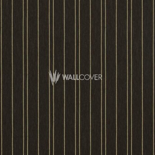 218611 Neo Royal by Marcel Wanders BN Wallcoverings