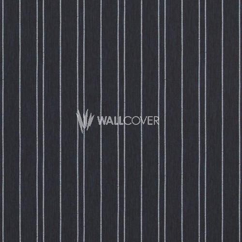 218612 Neo Royal by Marcel Wanders BN Wallcoverings